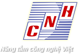 Ngo Hoang Co,. LTD - CNH